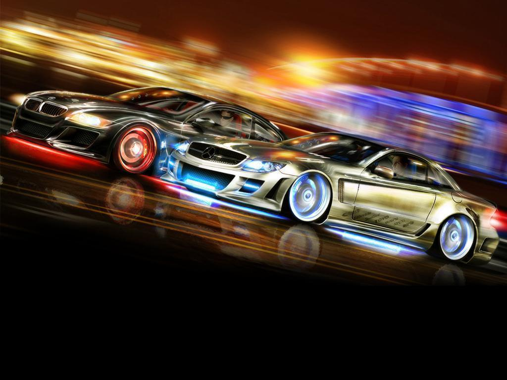 Street Racing Cars Wallpaper (4)   HD Cars Wallpapers | HD Cars .