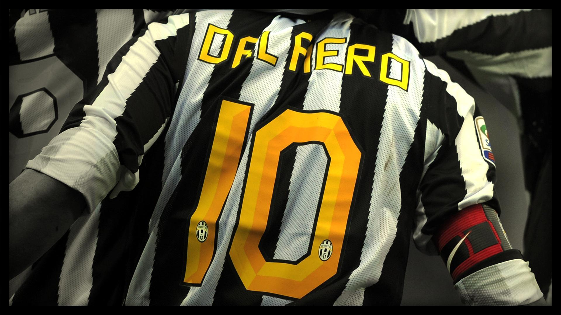 Del piero wallpapers wallpaper cave for Sfondo juventus hd