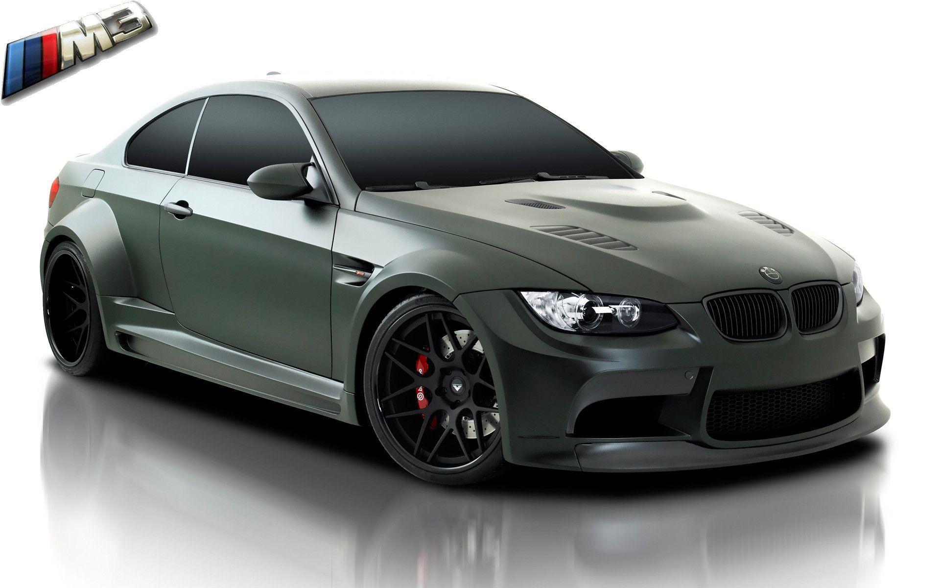 Most Downloaded Bmw M3 Wallpapers