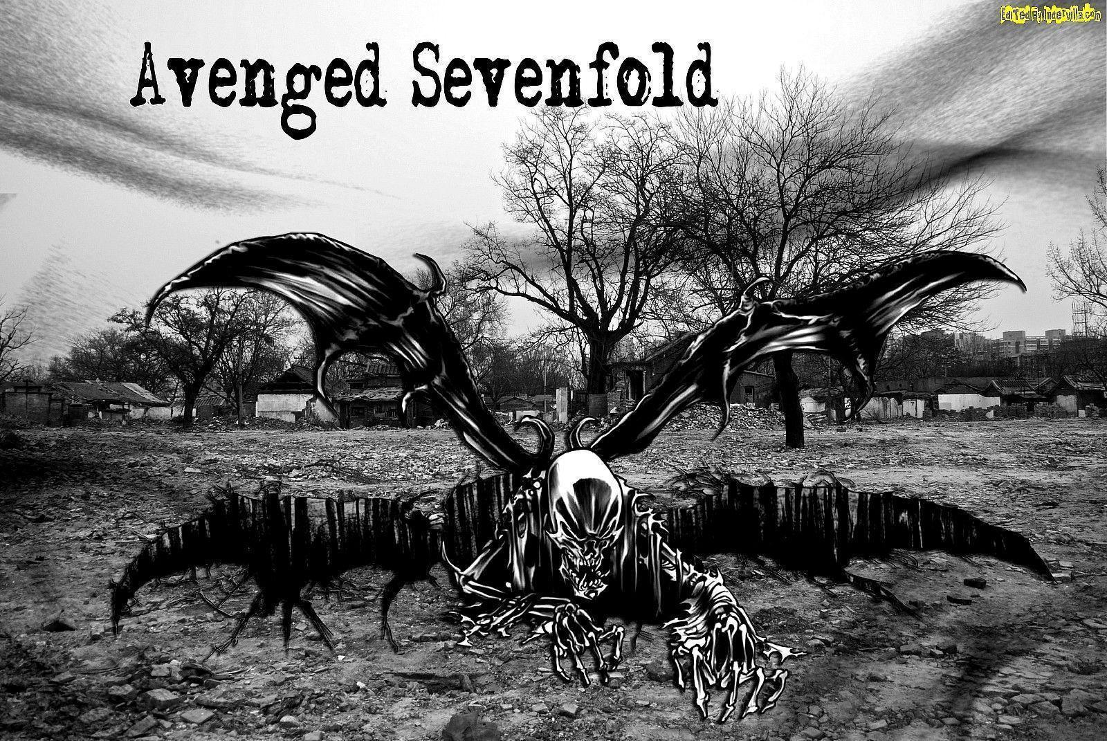 Avenged sevenfold backgrounds wallpaper cave avenged sevenfold desktop background 11 walldesk hd voltagebd Image collections