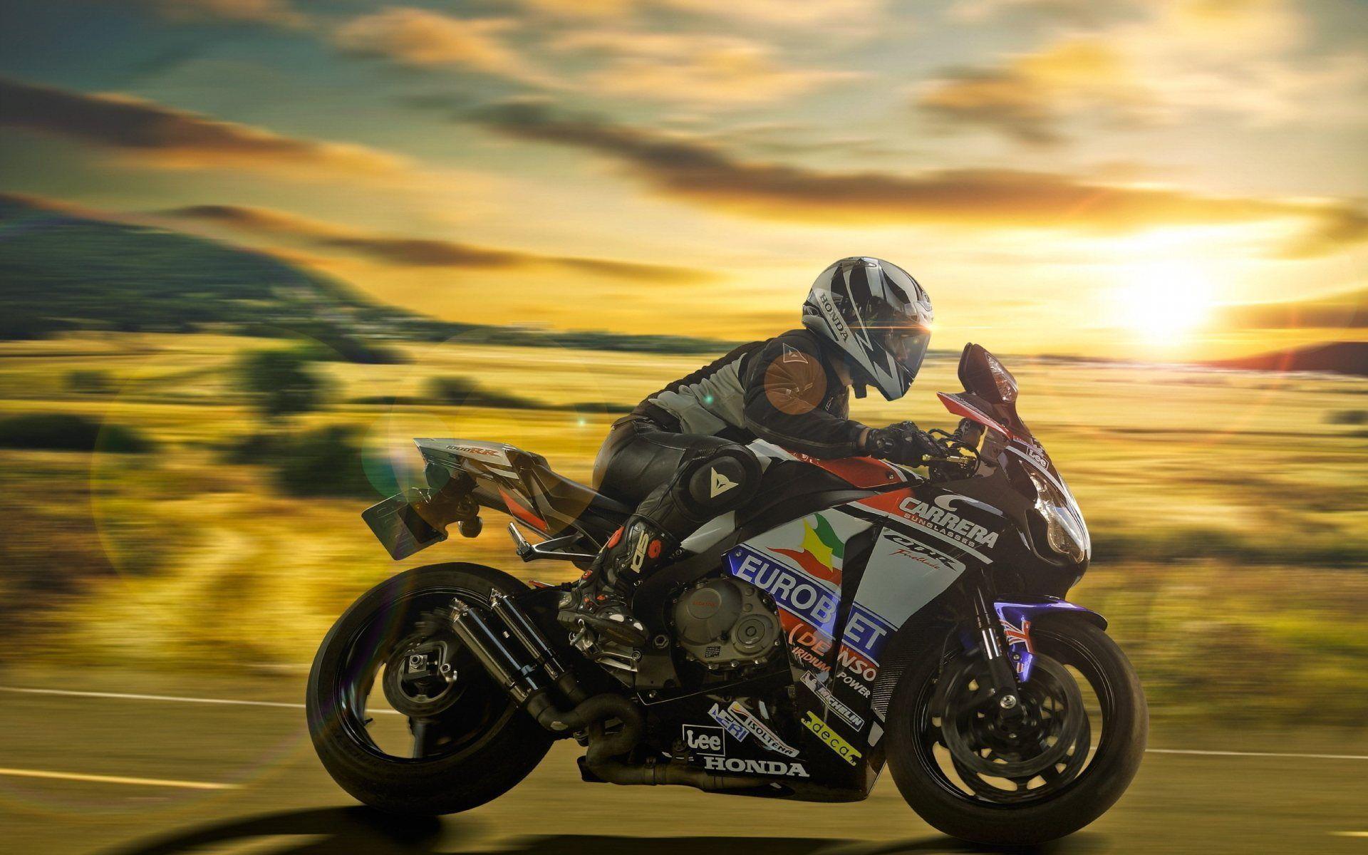 Superbike Wallpapers - Wallpaper CaveHonda Superbike 2013 Wallpaper