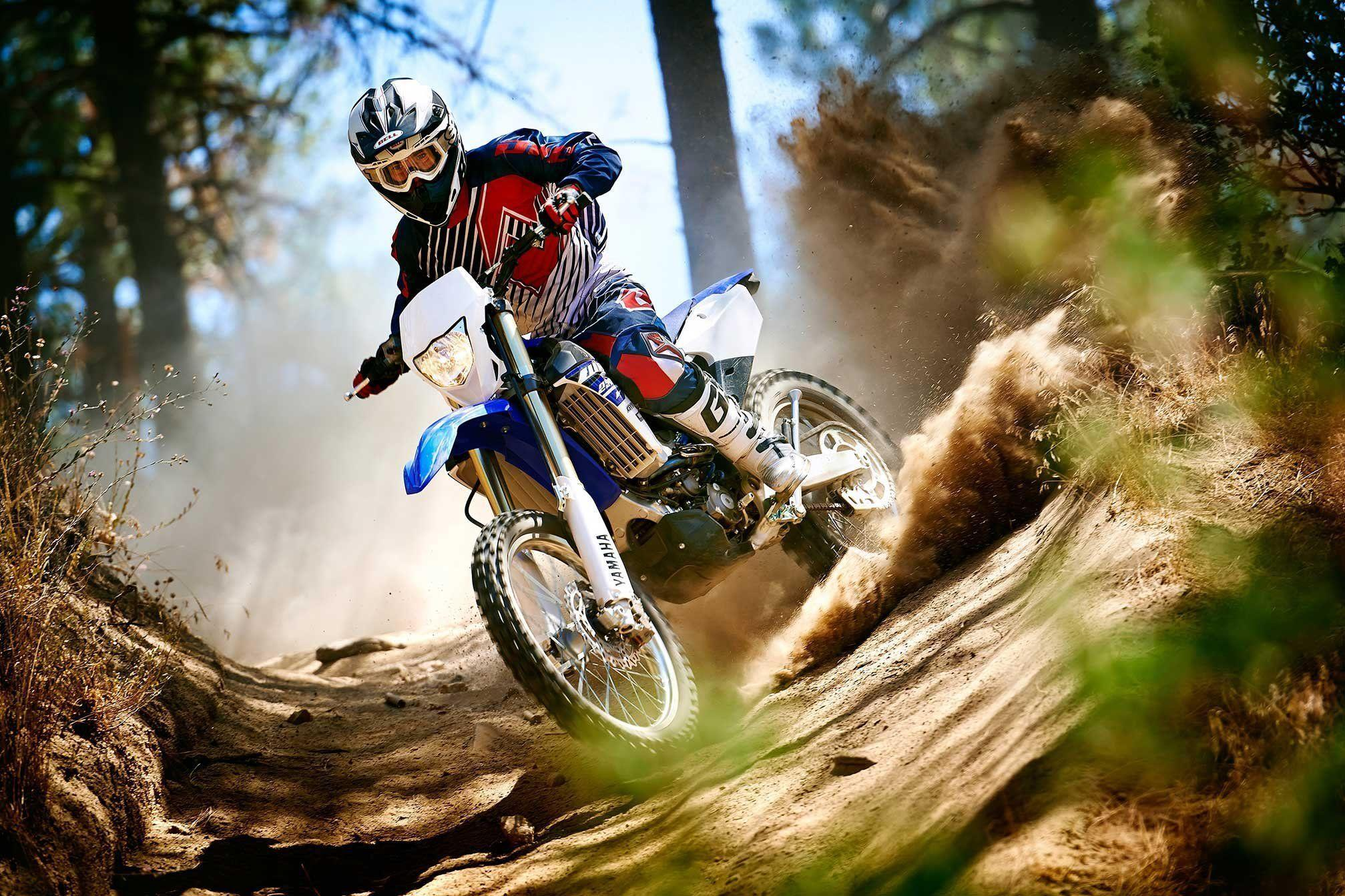 Super Cool Dirt Bike Tricks With Matthew - YouTube |Dirt Bikes Cool And Fast
