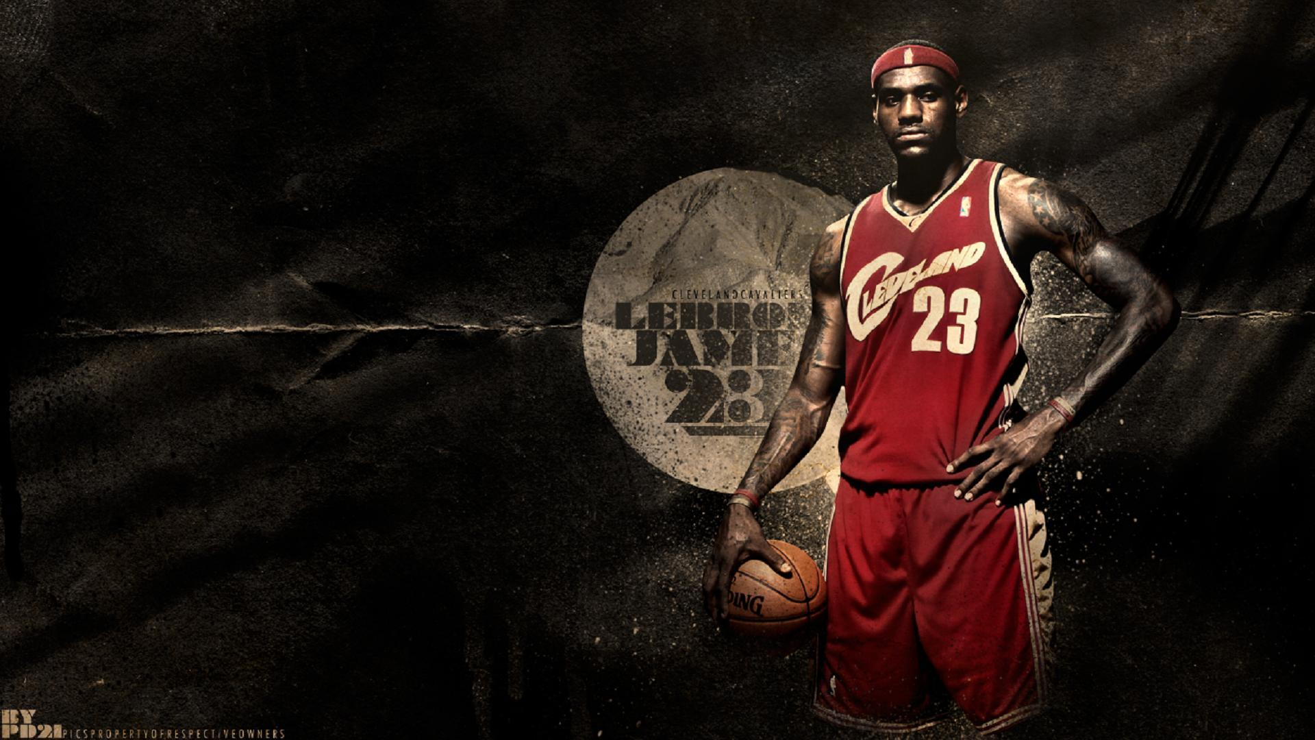 lebron james wallpapers 2015 wallpaper cave