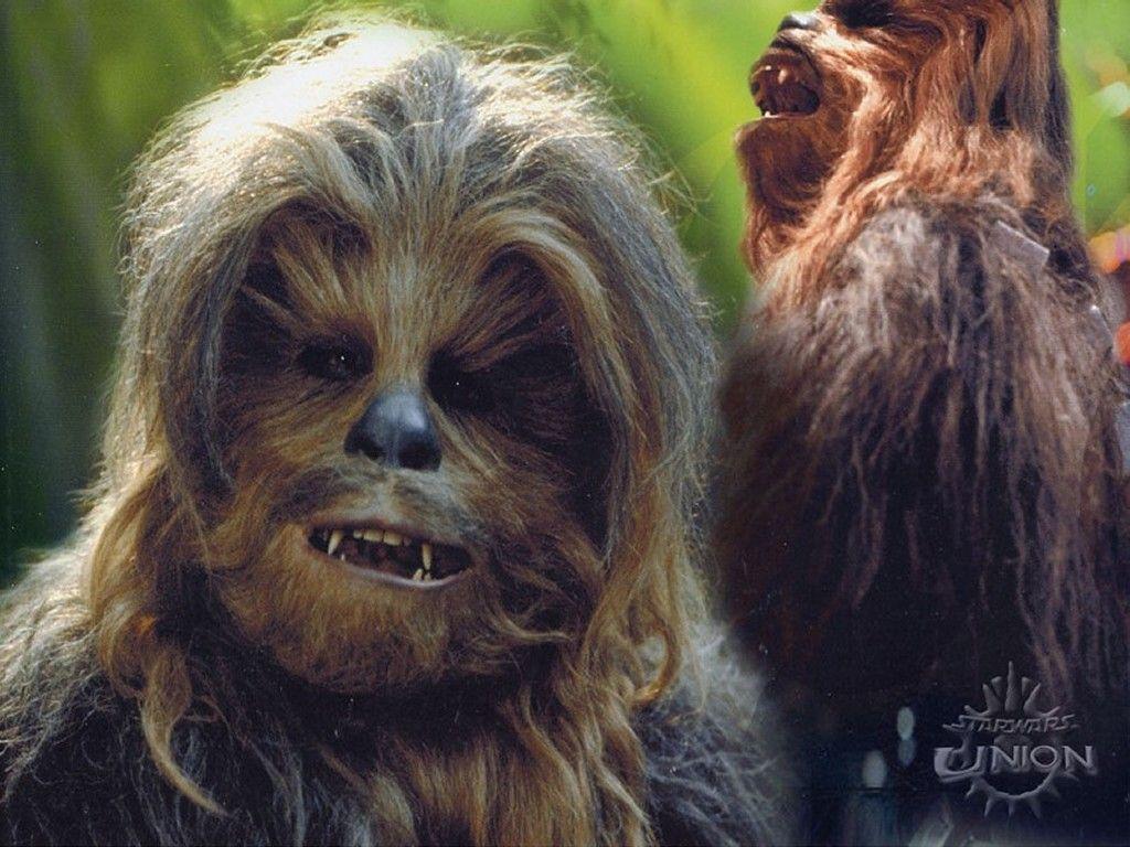 star wars chewbacca wallpaper - photo #9