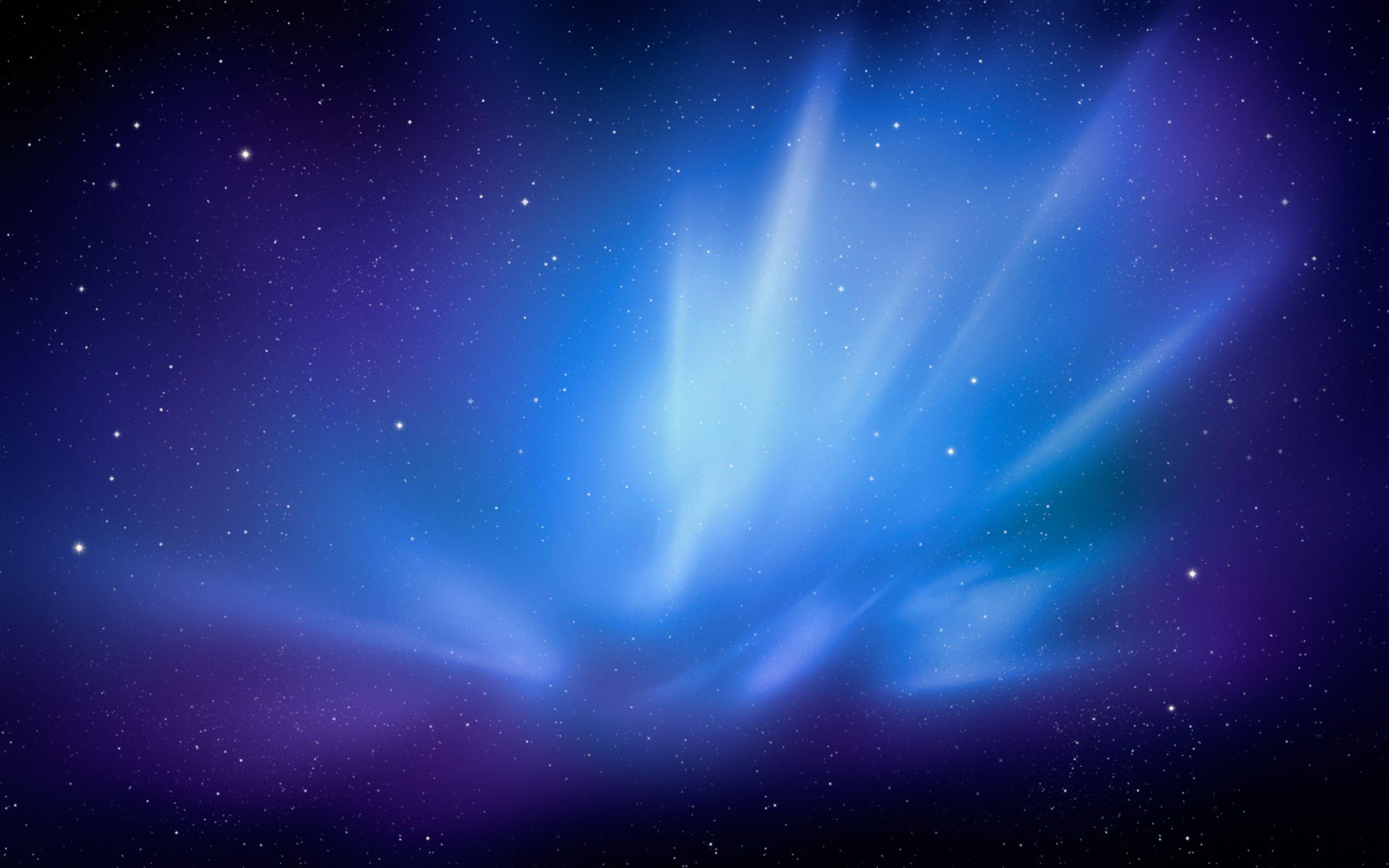 15 Awesome High Resolution Wallpapers to Spice Up Your Desktop