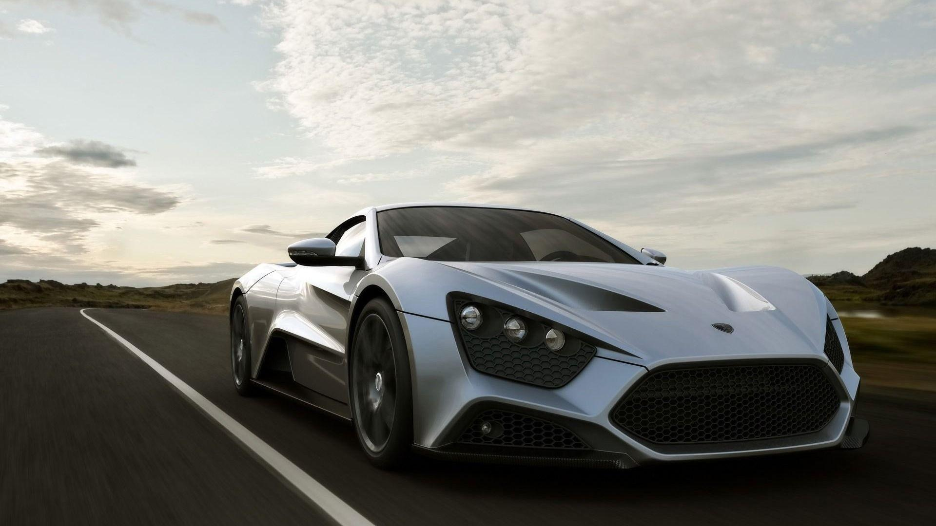 Supercars hd wallpapers wallpaper cave - Best wallpapers of cars and bikes ...