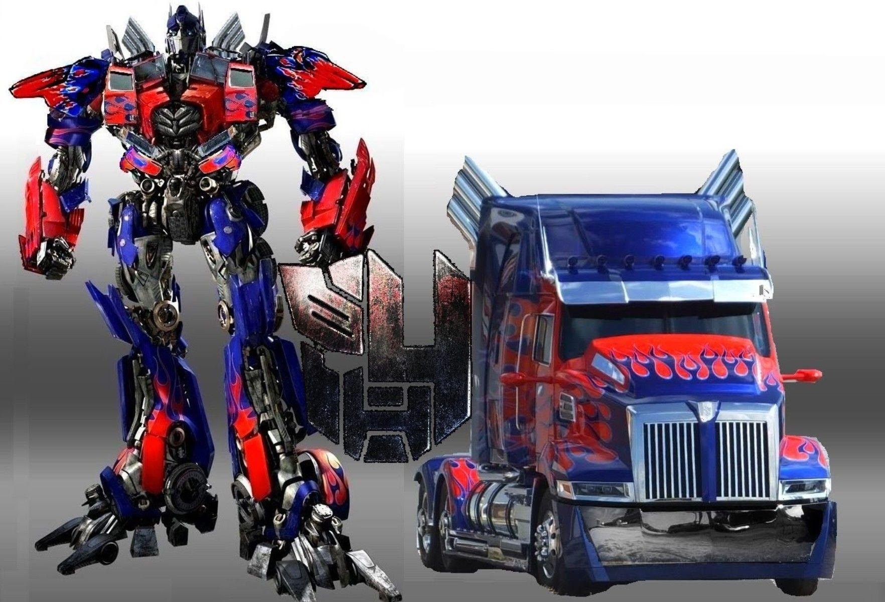 optimus prime wallpaper download - photo #16