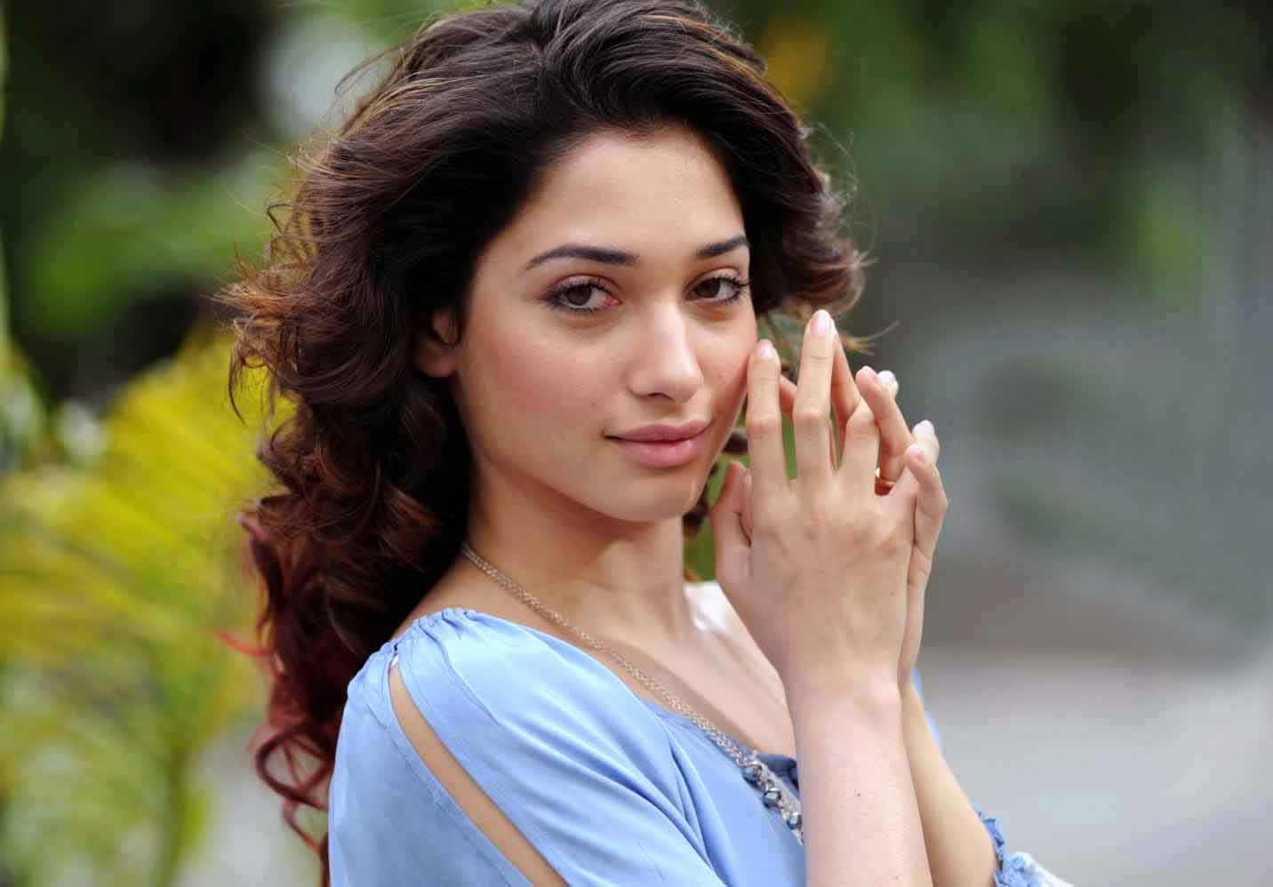 Tamanna bhatia wallpapers hd 2015 wallpaper cave - Actress wallpaper download for mobile ...