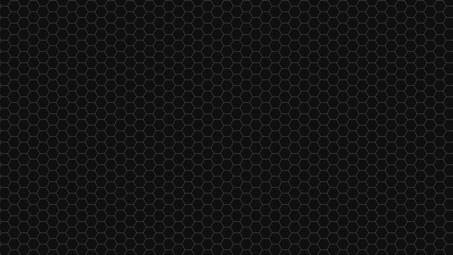 Black Carbon Wallpapers Wallpaper Cave