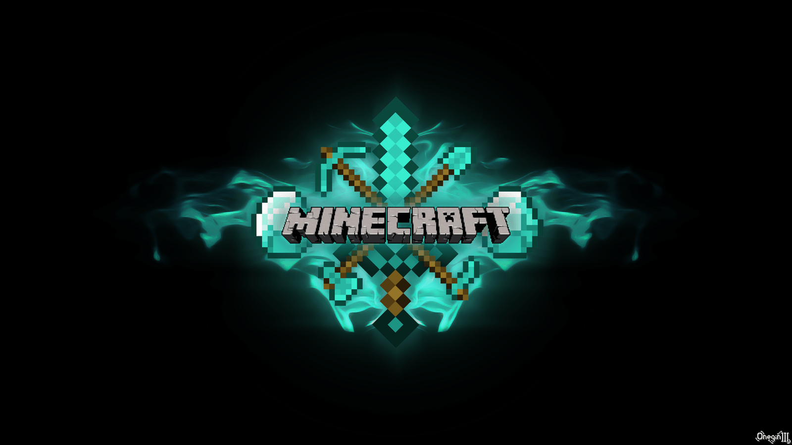 minecraft image wallpapers wallpaper cave