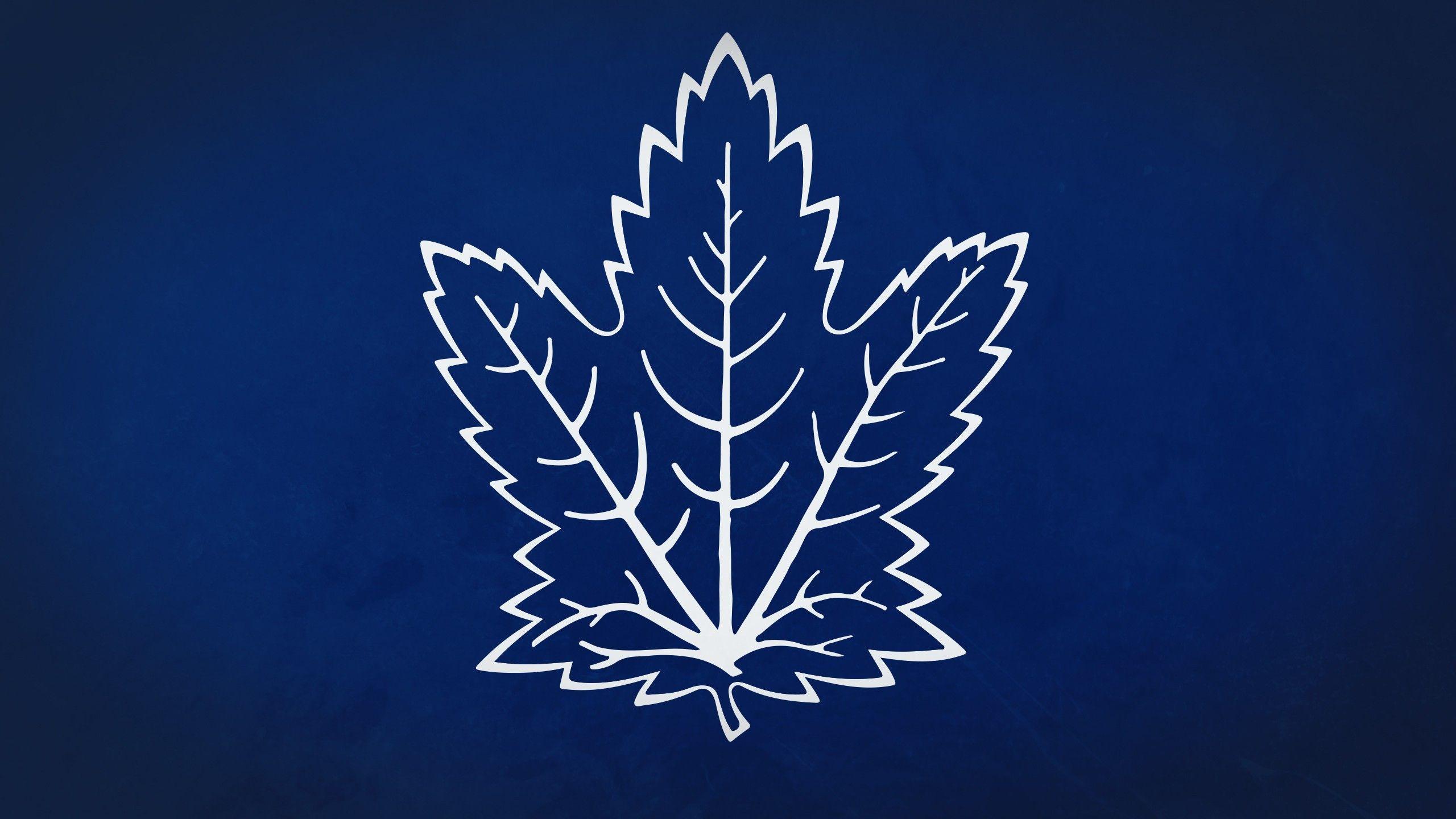 maple leaf wallpaper in - photo #1