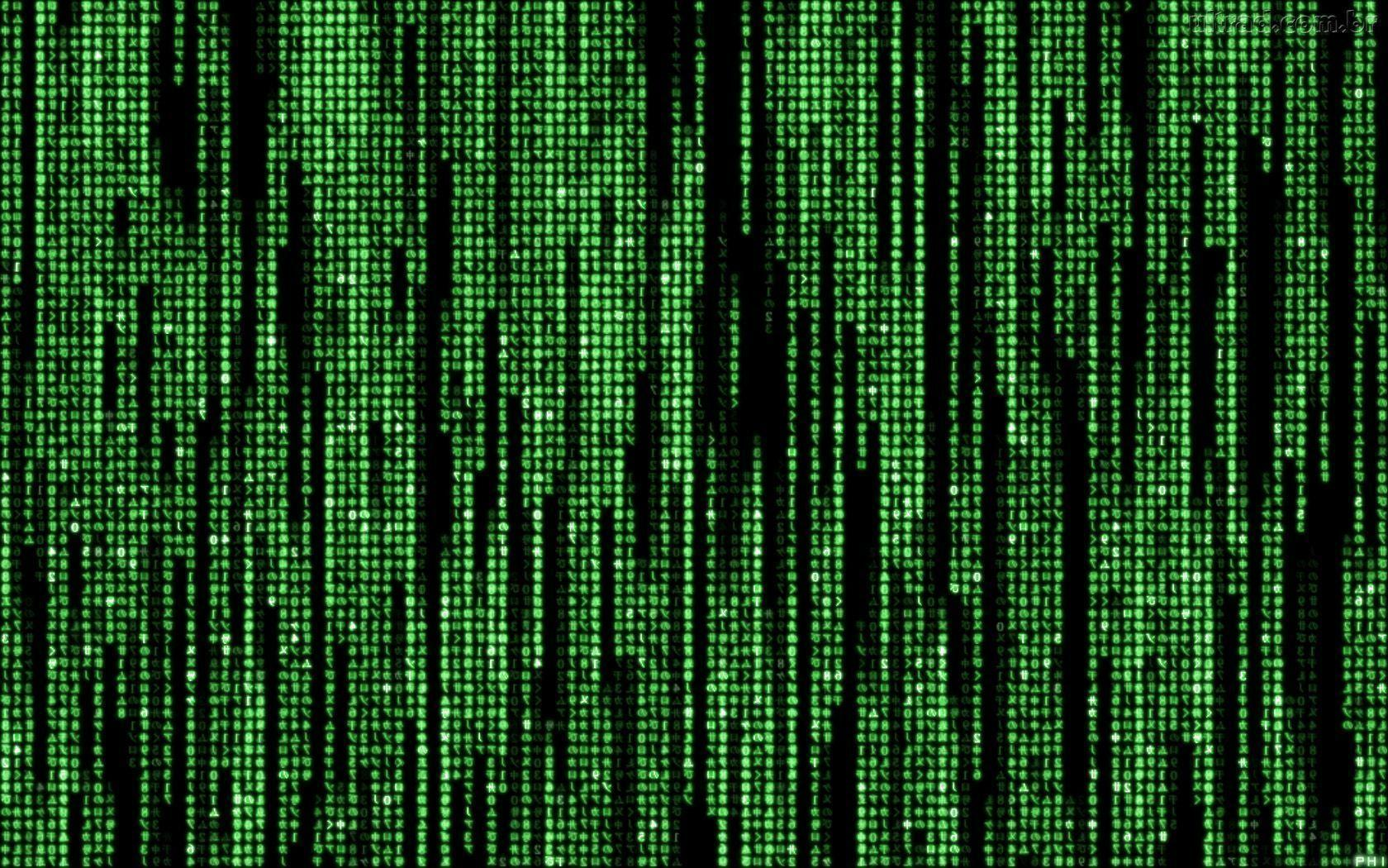 Matrix Backgrounds - Wallpaper Cave Heartbreak Images For Facebook