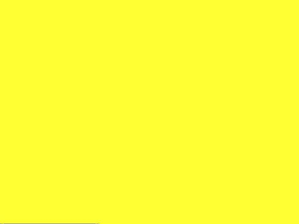 Neon Yellow Backgrounds
