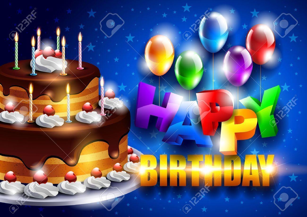 Поздравление с днём рождения николая прикольные