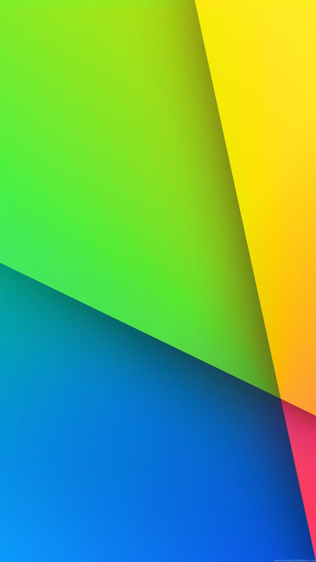 official nexus s wallpaper - photo #1