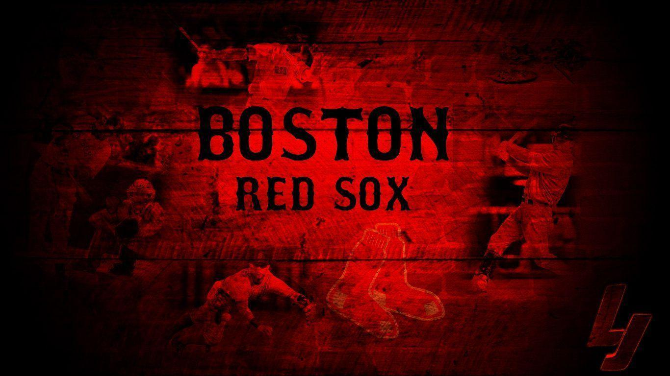 Wallpapers Cat The Ultimate Boston Red Sox Collection Sports taken
