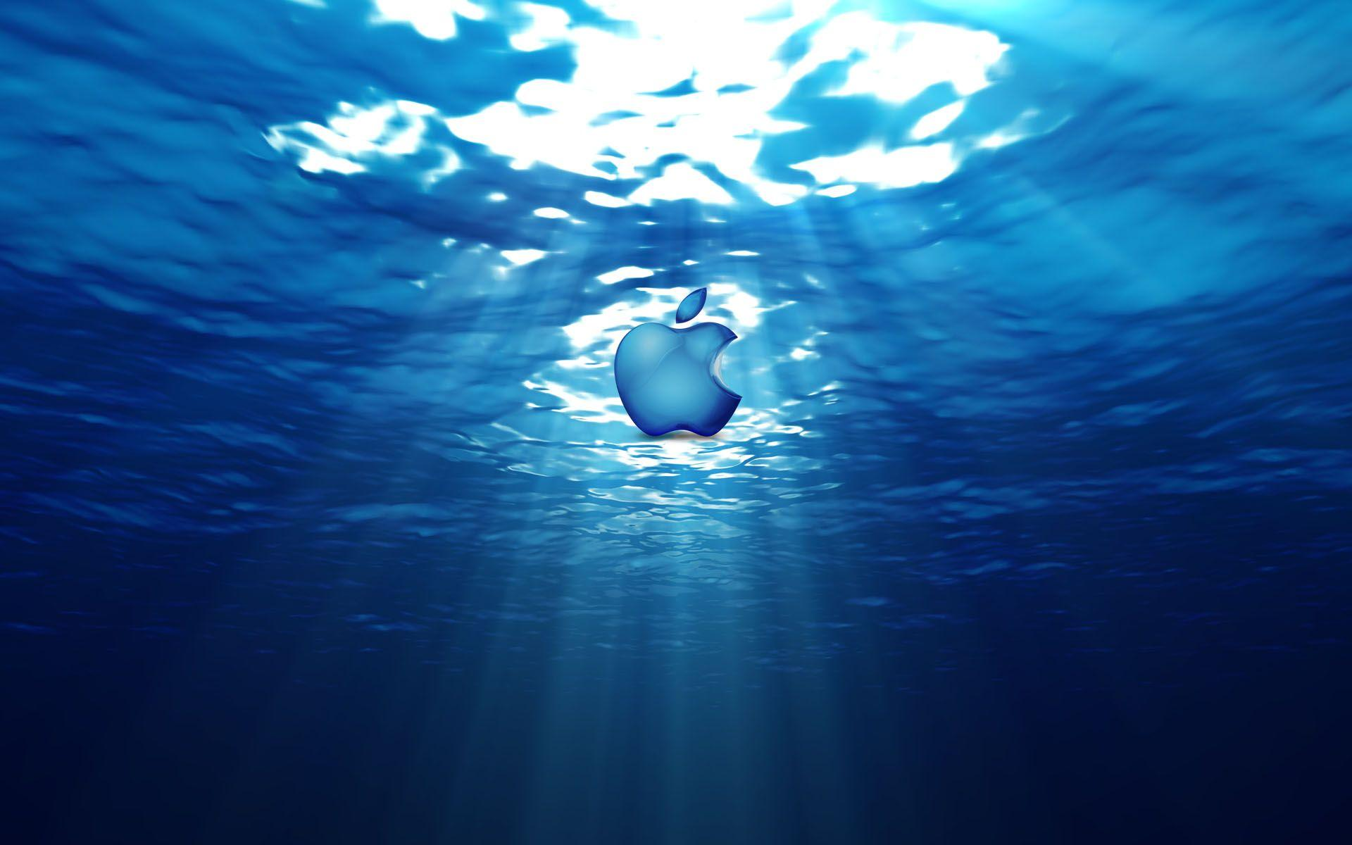 Apple Desktop Wallpapers HD  Wallpaper Cave