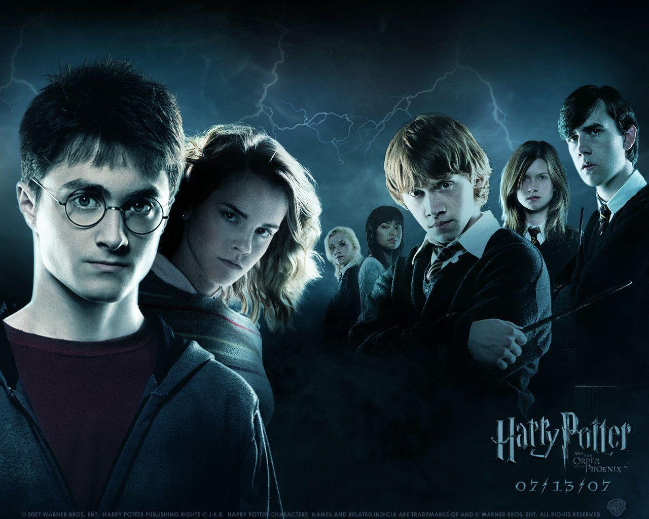 Best Wallpaper Harry Potter Twitter - Q8BqzEI  You Should Have_631491.jpg