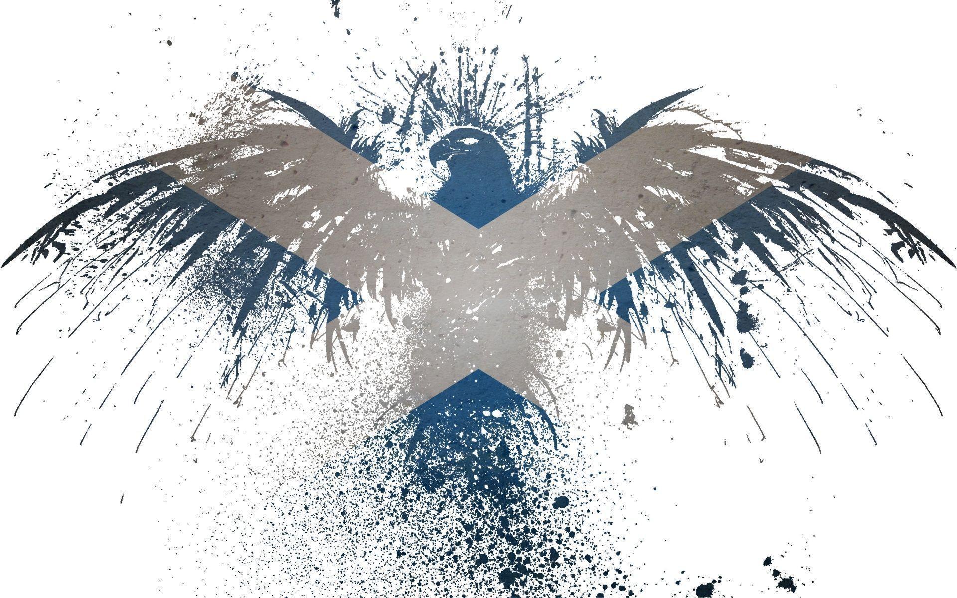 hd scotland flag wallpaper - photo #23