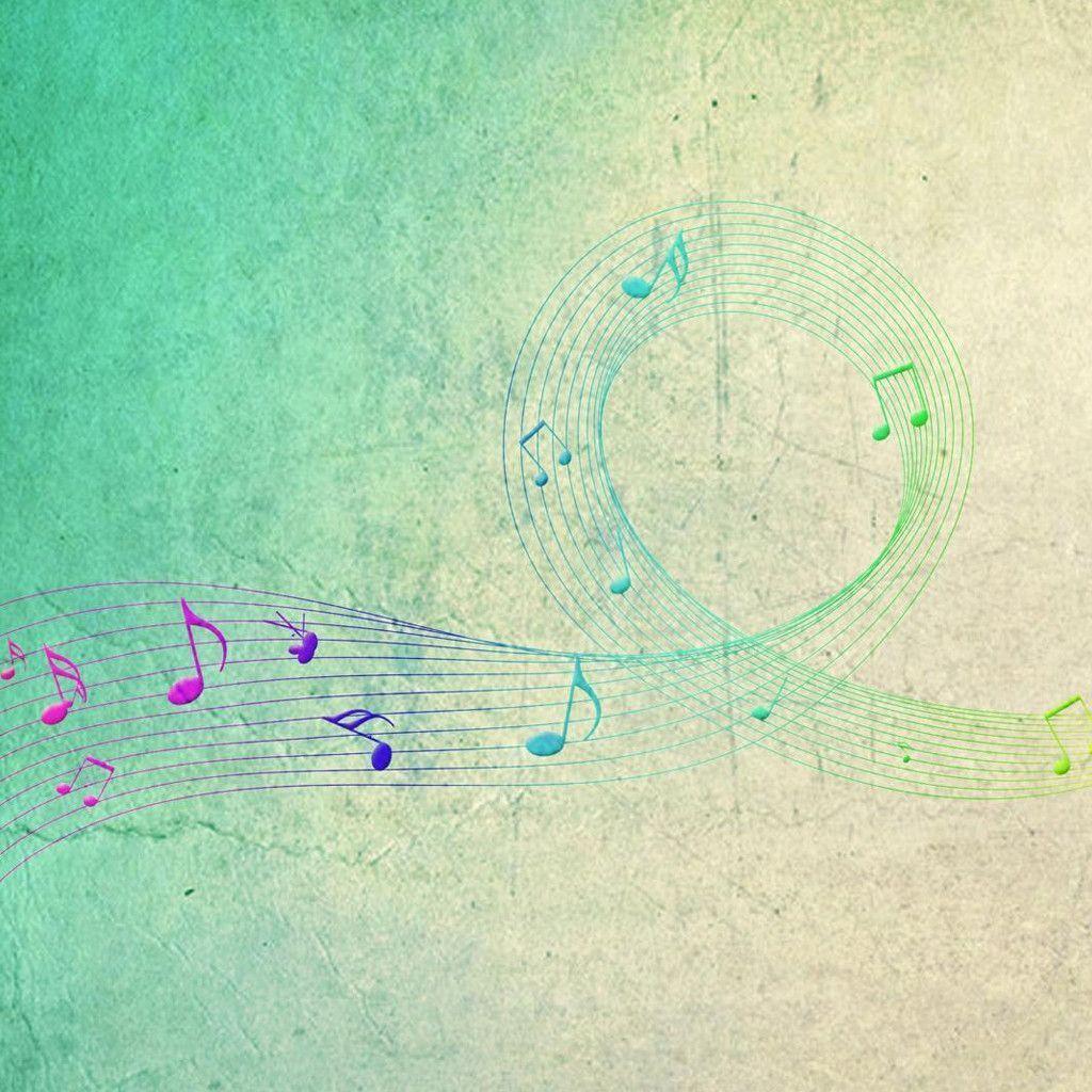 music background wallpaper - photo #48