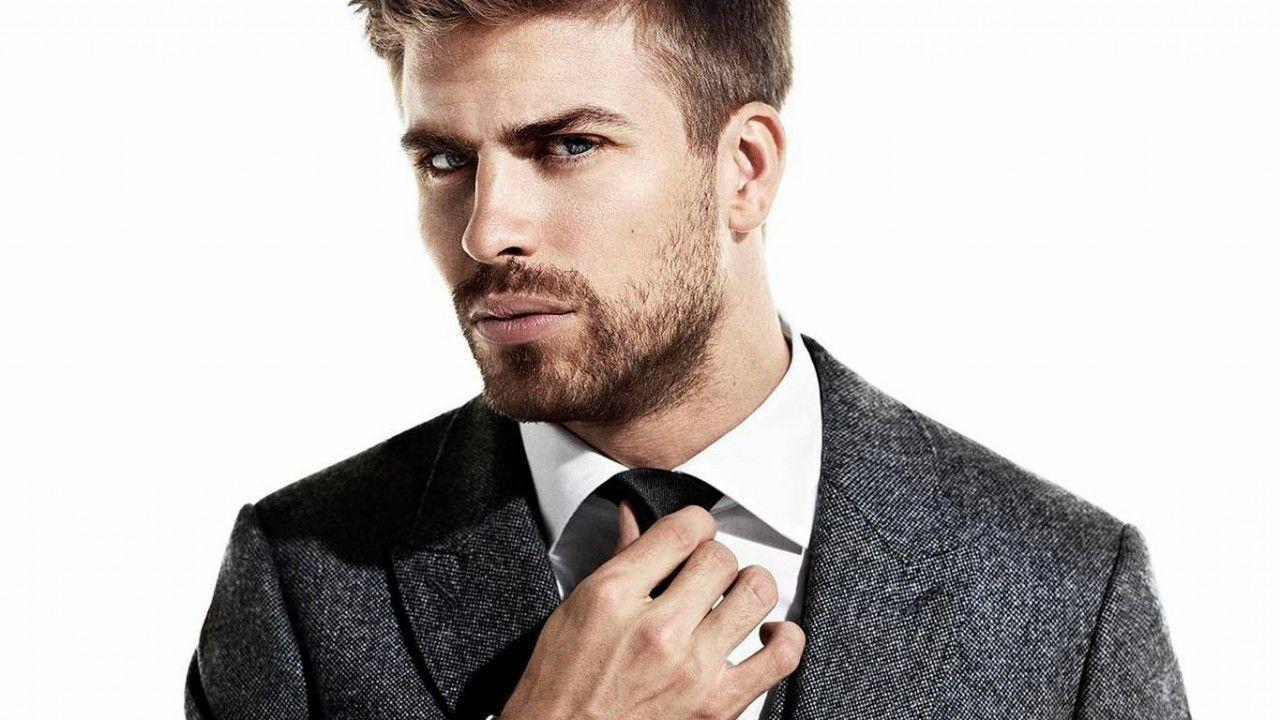 Gerard Pique Hd Wallpapers 90827
