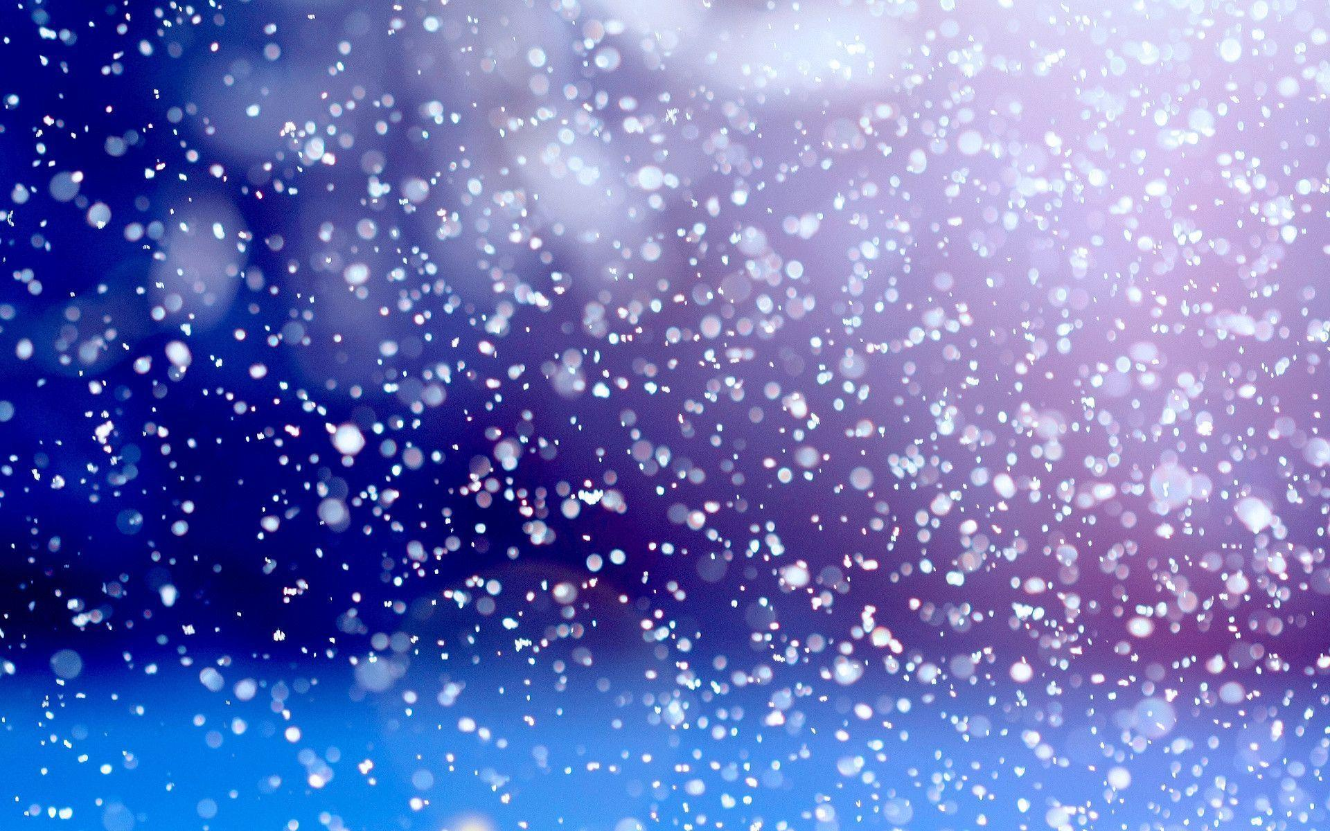Snow Wallpapers 18 Backgrounds