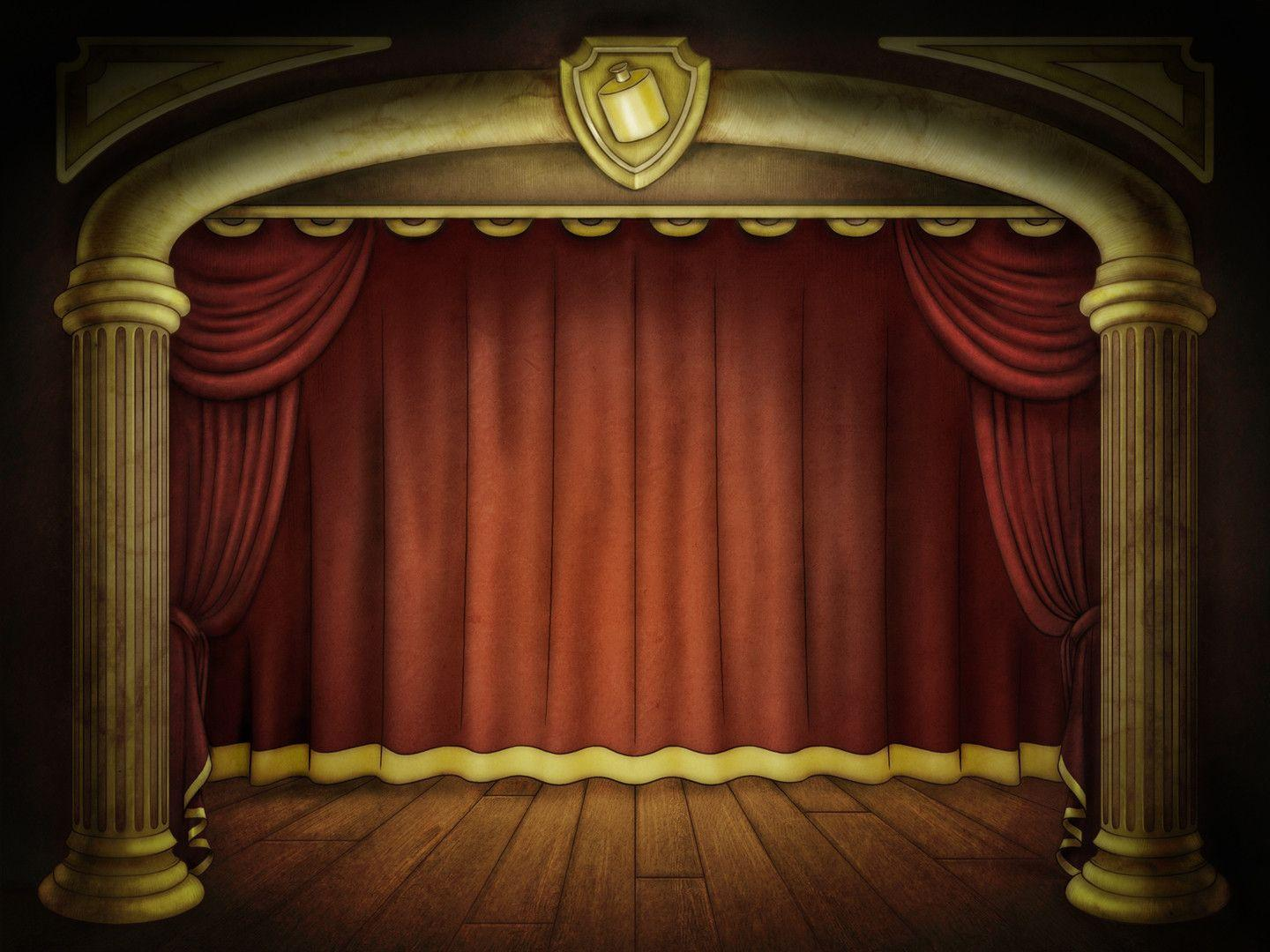 Stage Backgrounds - Wallpaper Cave - 170.2KB