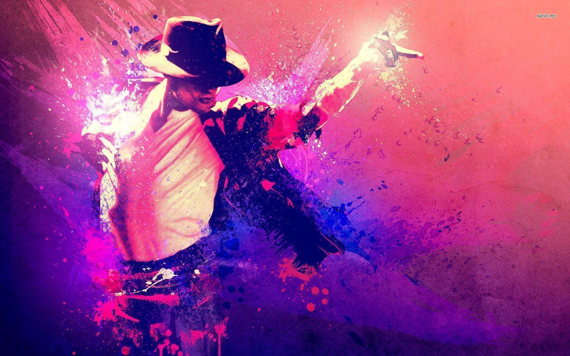 michael jackson hd wallpapers wallpaper cave