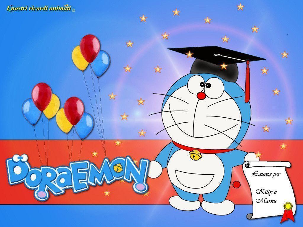 Wallpapers Doraemon Wallpaper Cave
