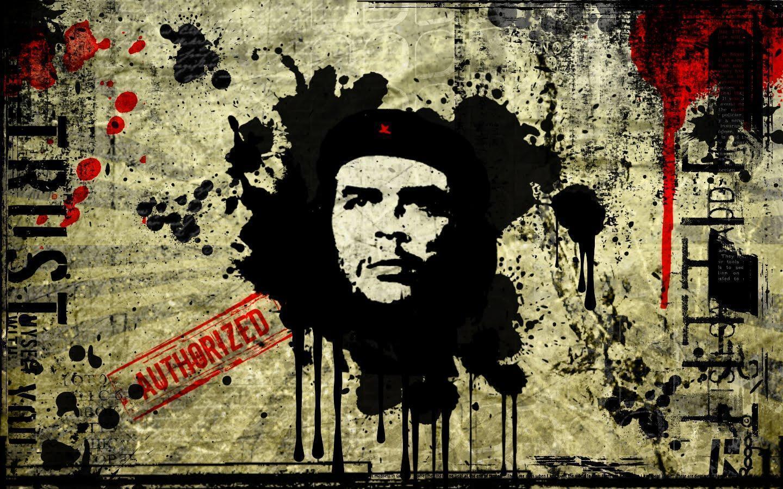 Che Guevara Wallpapers | Wallpapers