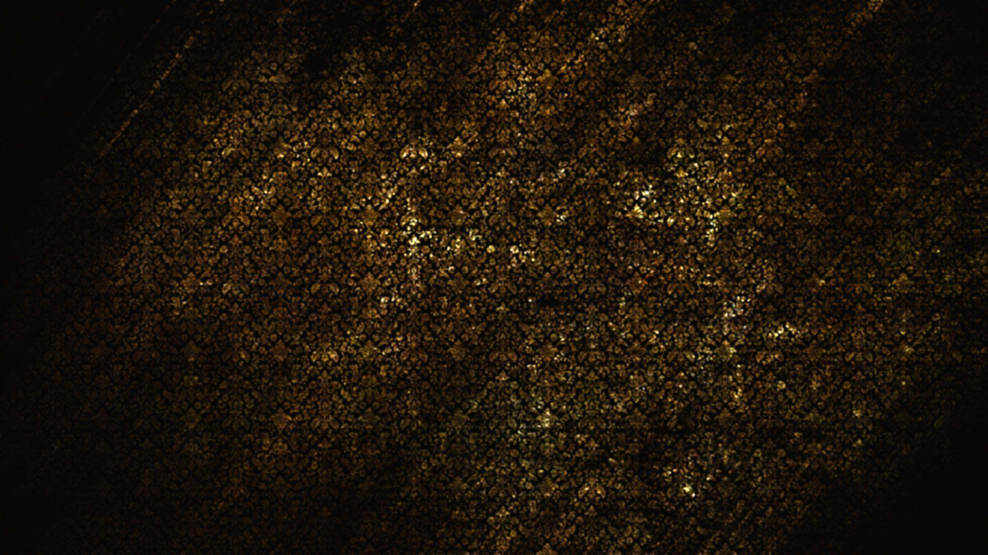 gold wallpapers wallpaper cave
