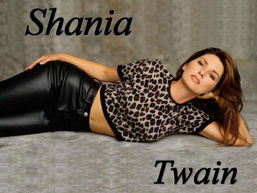 Shania Twain Wallpapers Wallpaper Cave