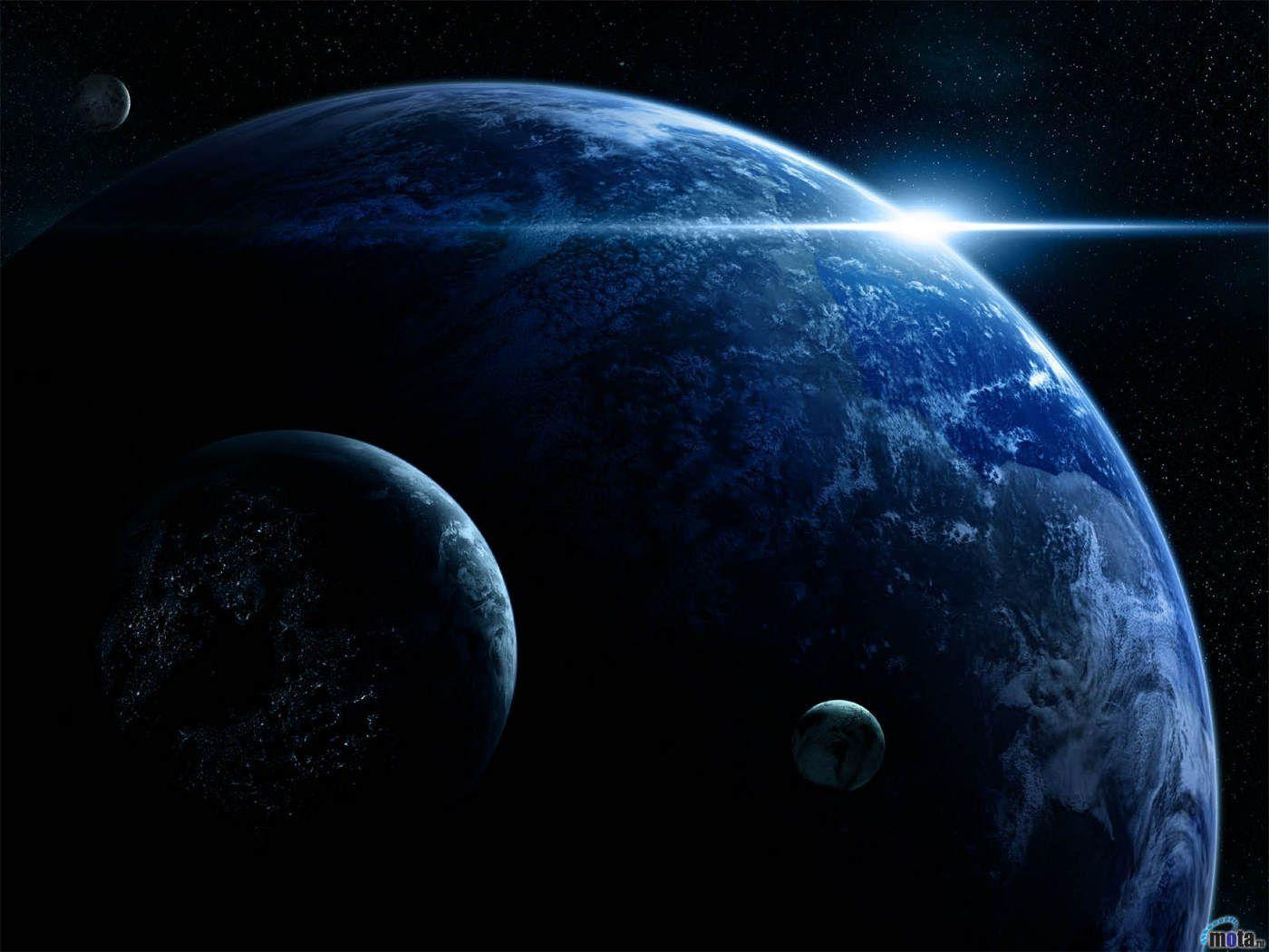 earth wallpapers | earth wallpapers - Part 3