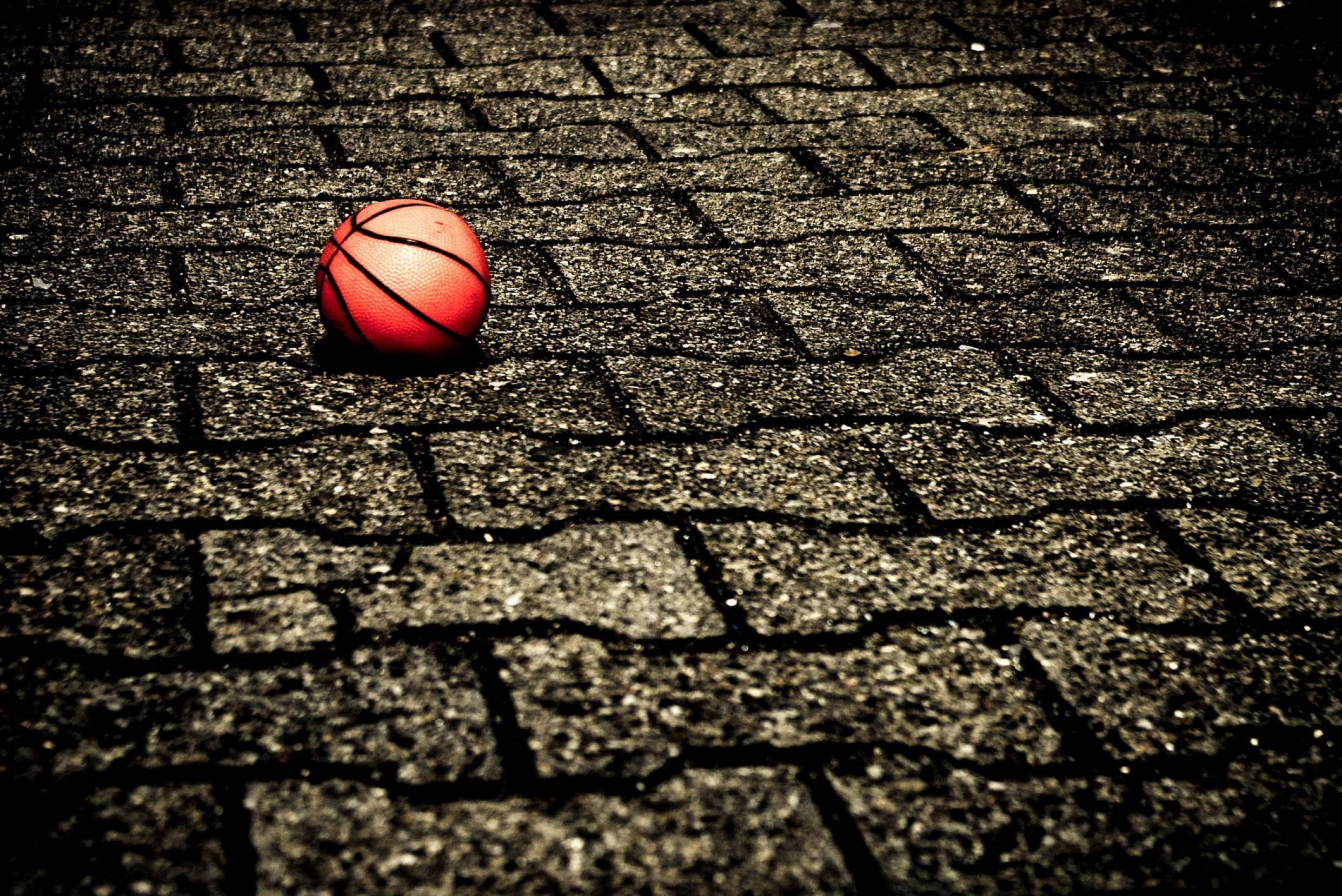 Nike Basketball Wallpapers - Wallpaper Cave