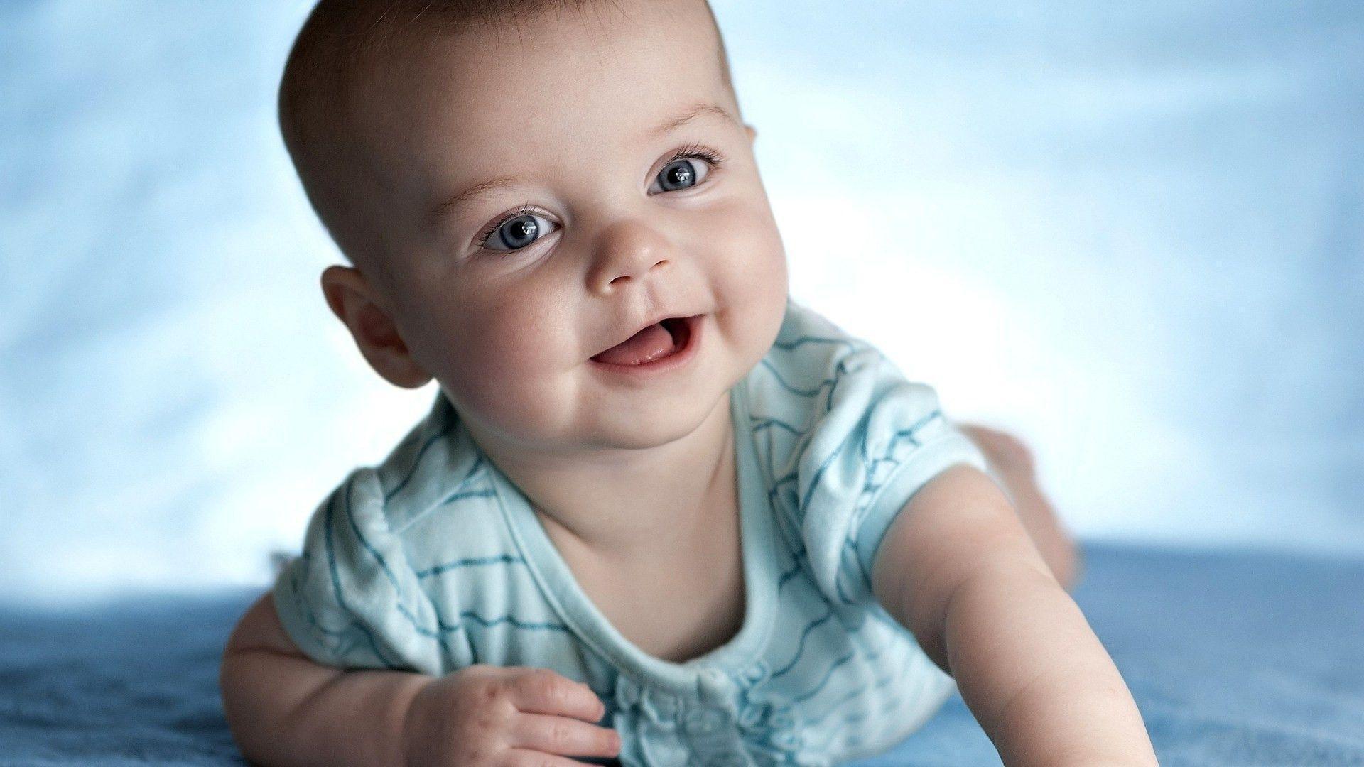 Cute boy hd wallpaper - Cute Boy Hd Wallpapers Hd Wallpapers Inn