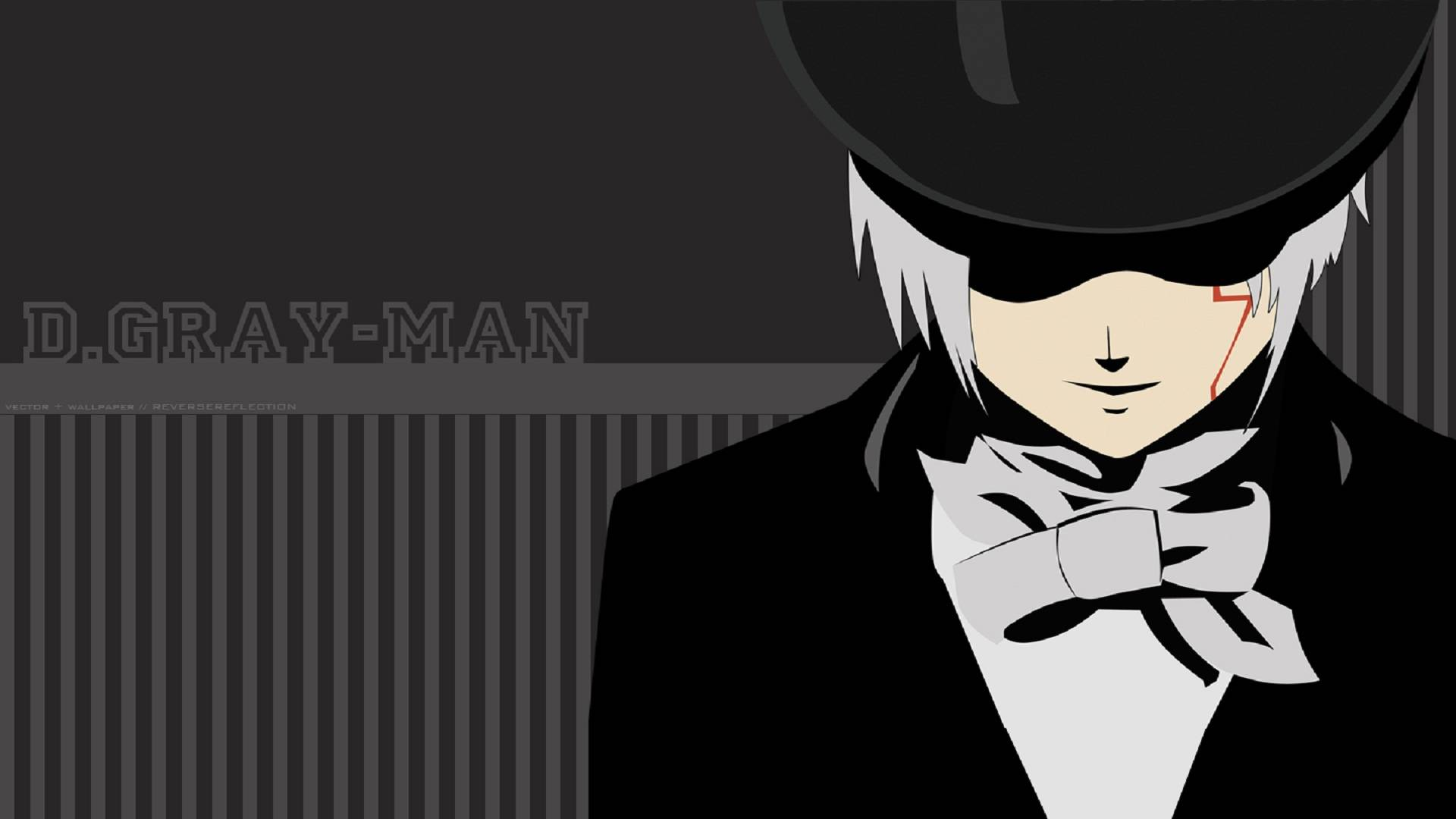 dgrayman wallpapers wallpaper cave