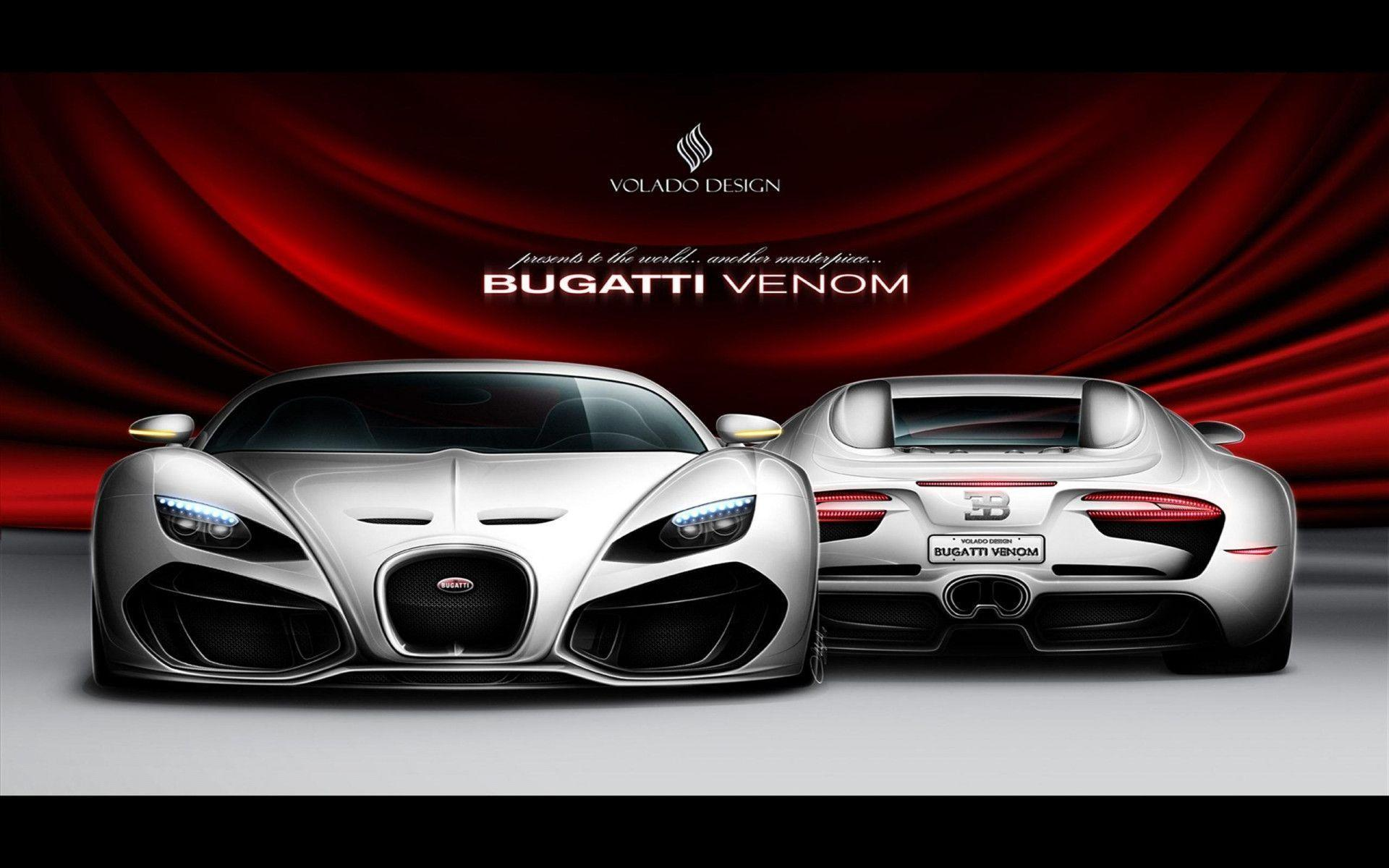 Bugatti Car Wallpaper Background HD 19 | Car Wallpaper Background ...