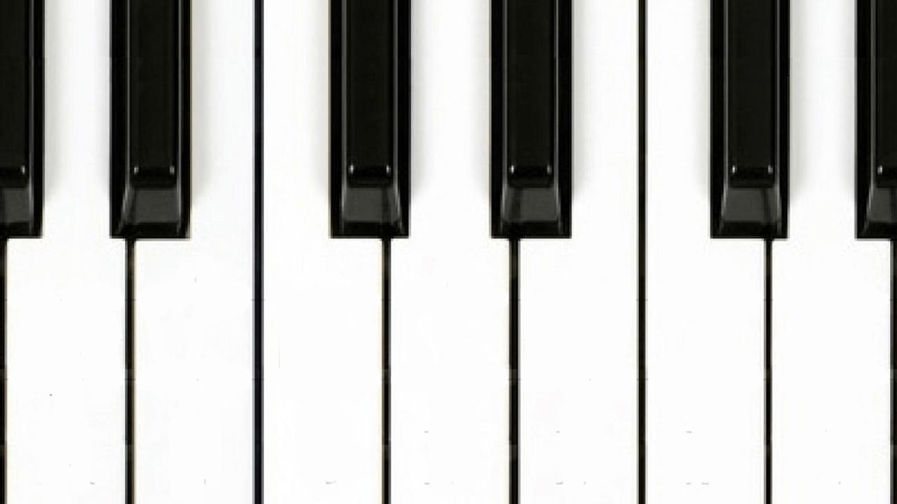 Как разобрать старое фортепиано на выброс фото отмечает