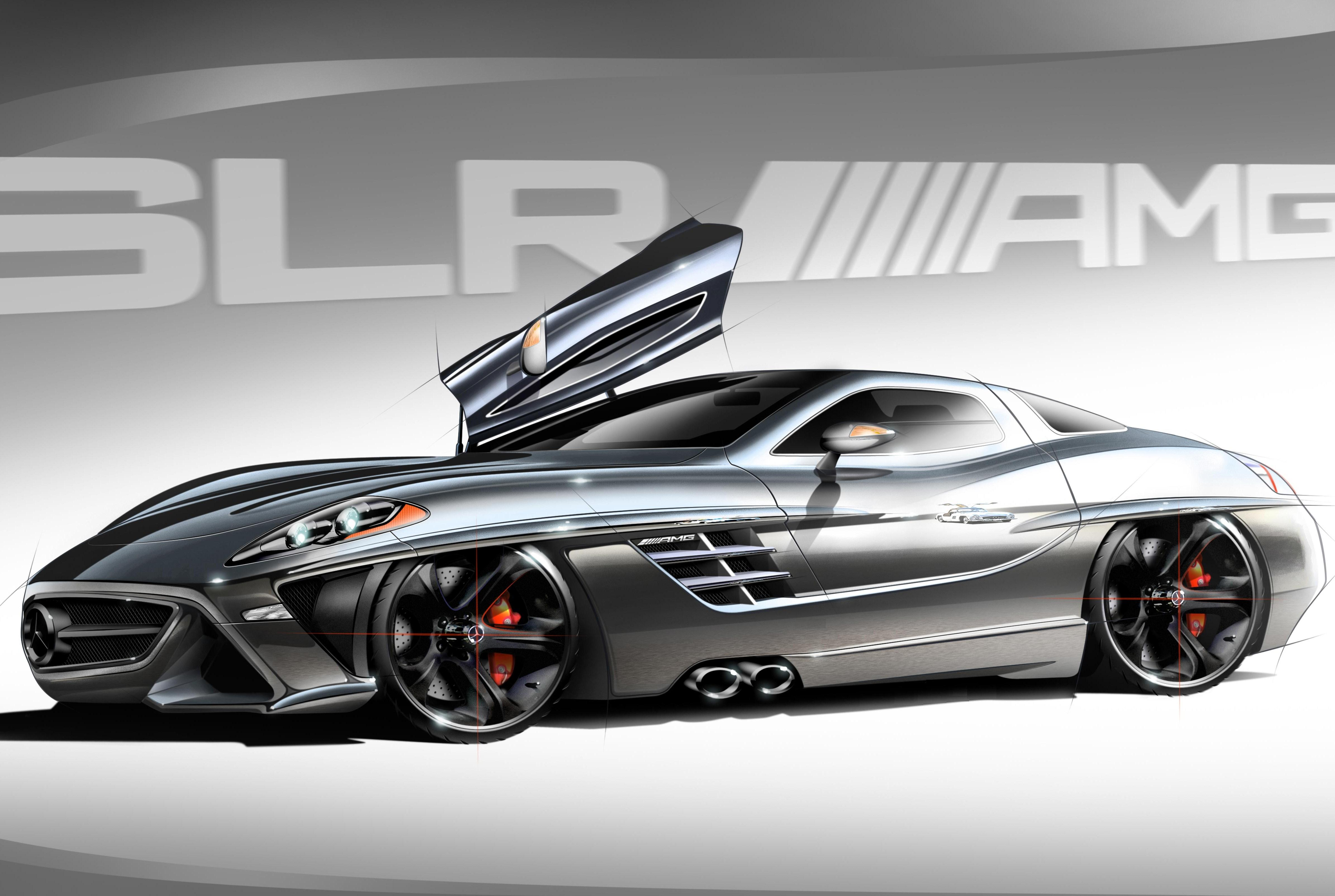 hd desktop wallpaper cars - www.
