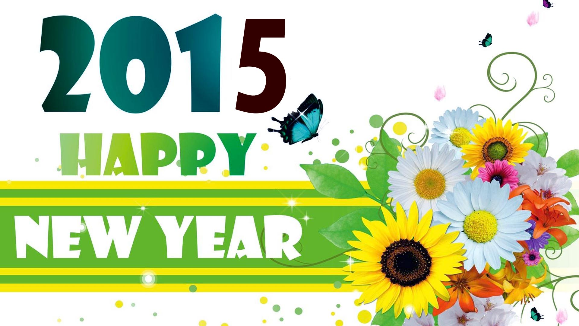 Wallpaper download new year 2015 - Best Hd Happy New Year 2015 Wallpapers For Your Desktop Pc Download