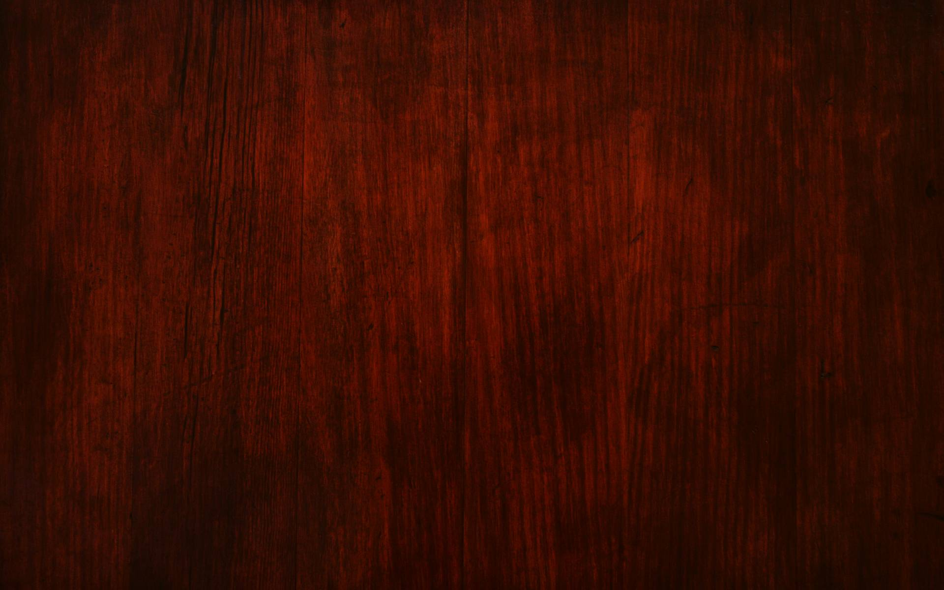 Dark Mahogany Wood ~ Wood wallpapers p wallpaper cave