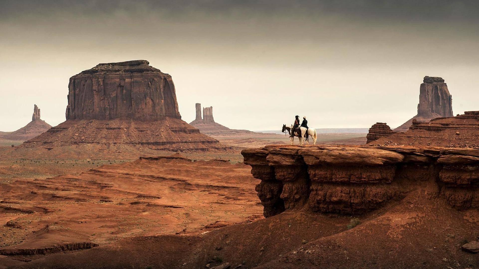 Cowboy Wallpapers - Wallpaper Cave