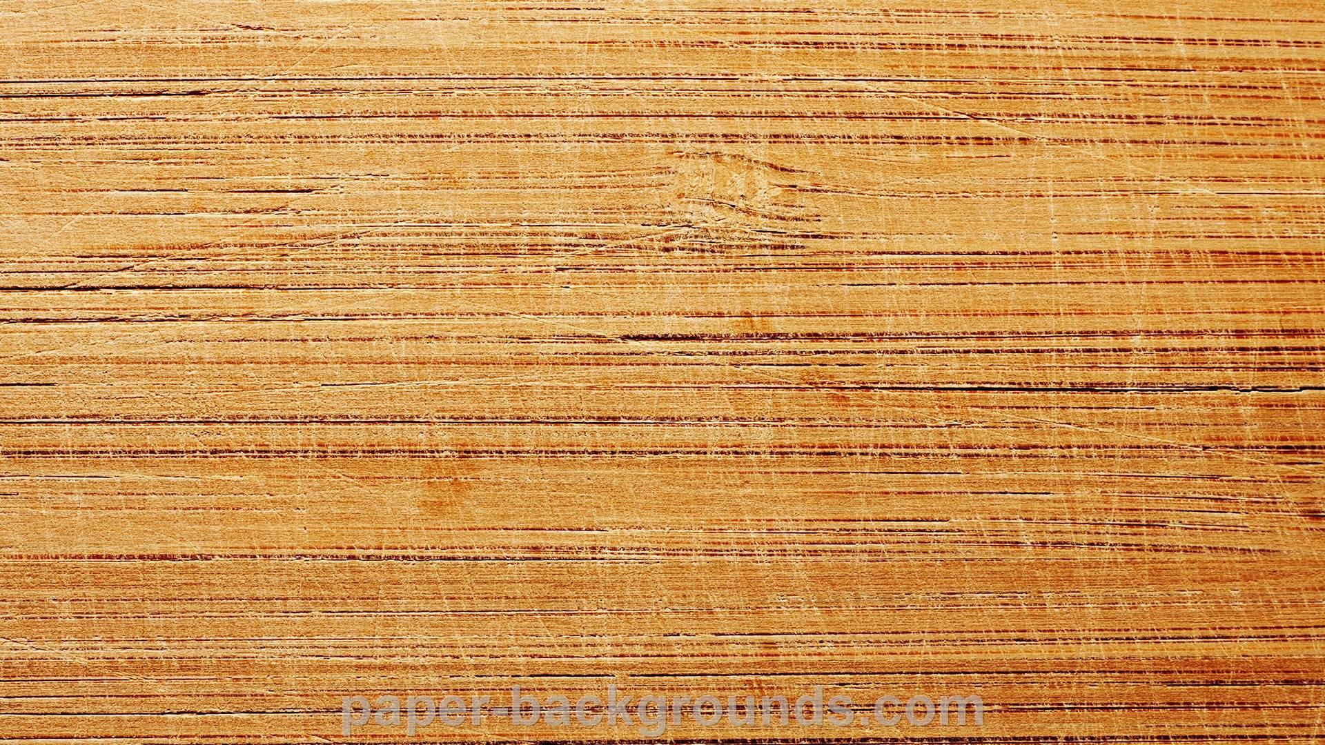 Brown Wood Background Stock Wallpaper 1920x1080 | Hot HD Wallpaper
