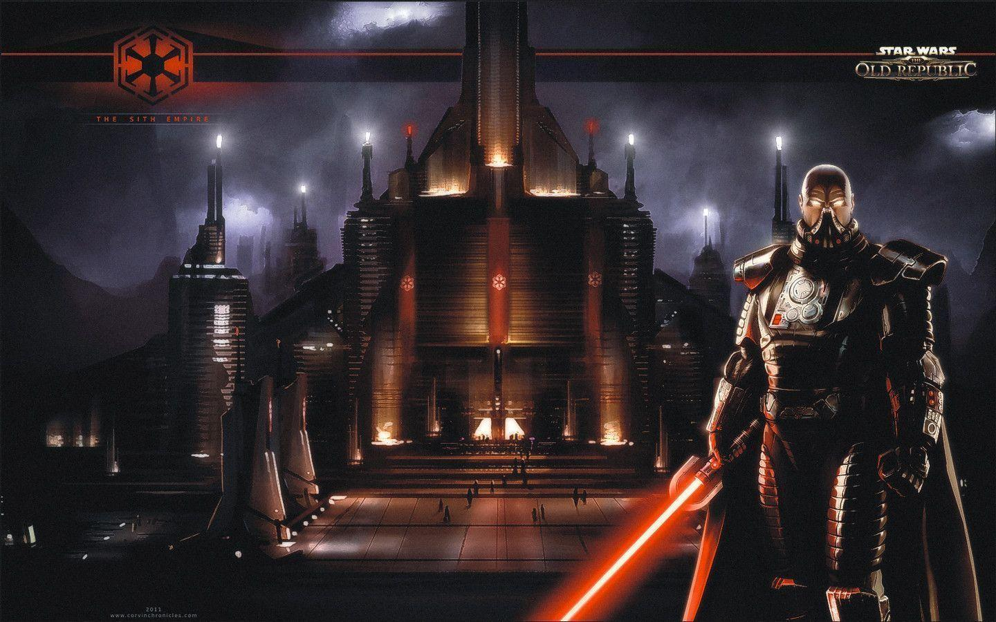 star wars the old republic wallpapers 1920x1080