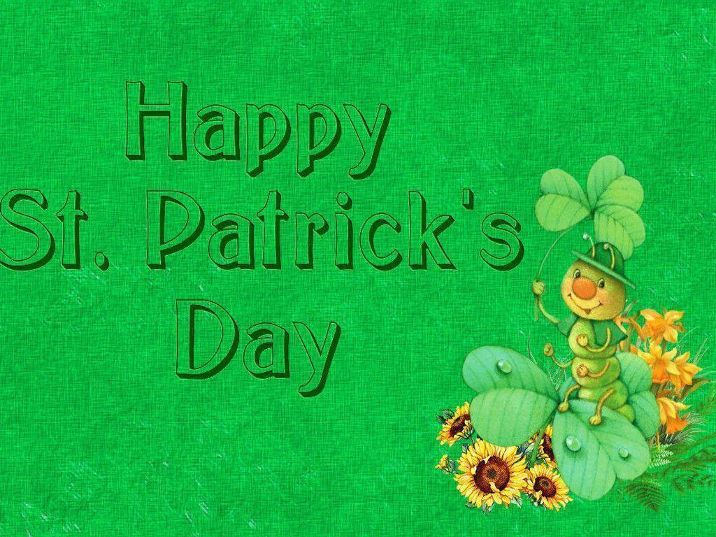 free st patrick day wallpapers wallpaper cave