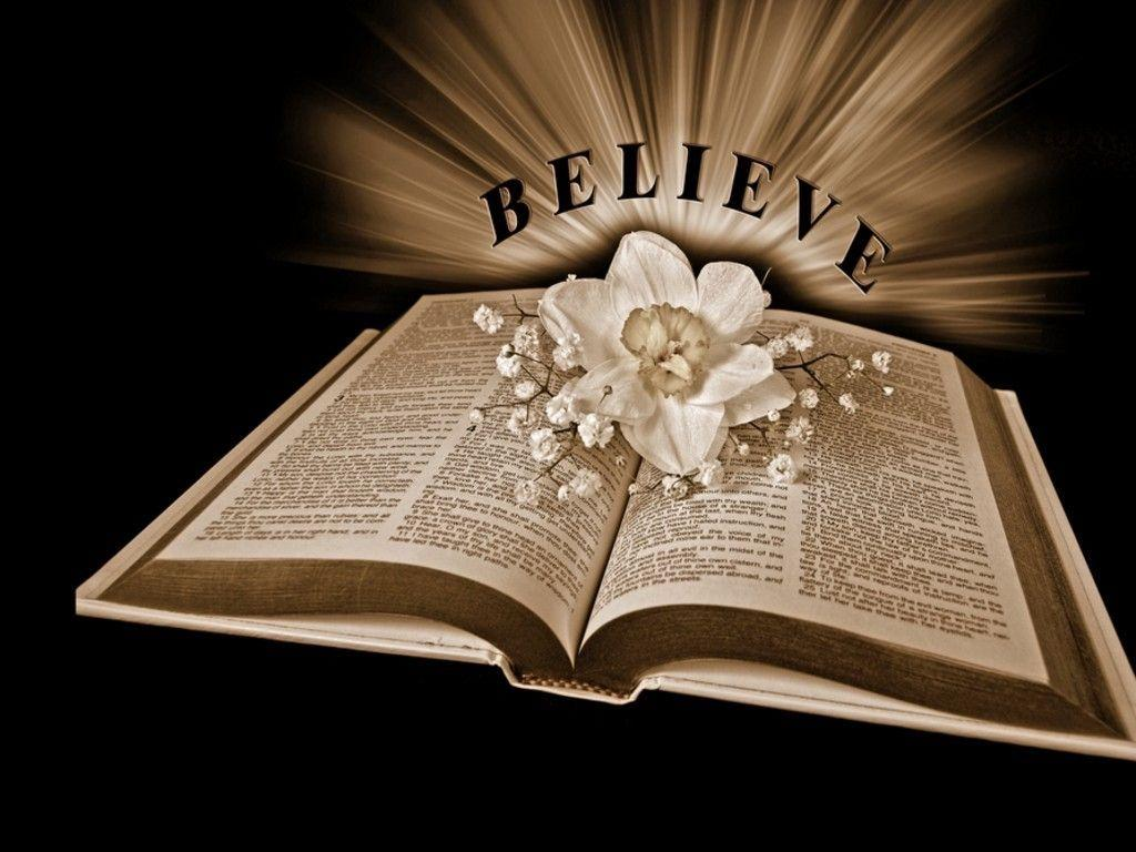 Holy Bible Wallpapers ...