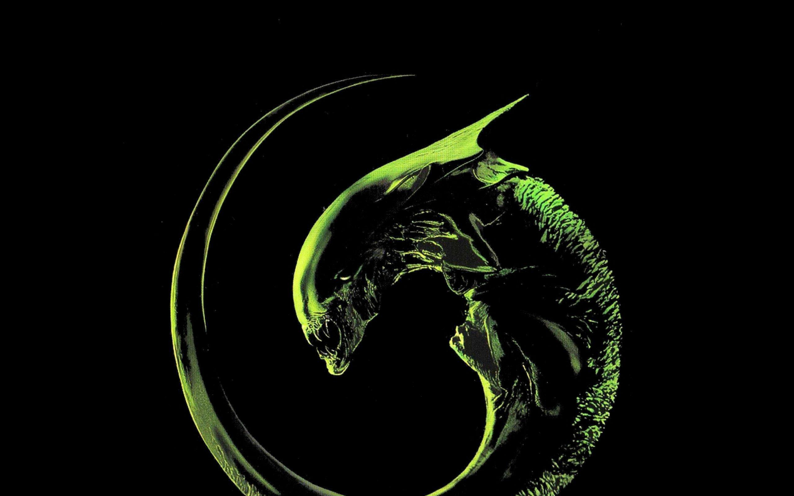 alien movie wallpapers wallpaper cave