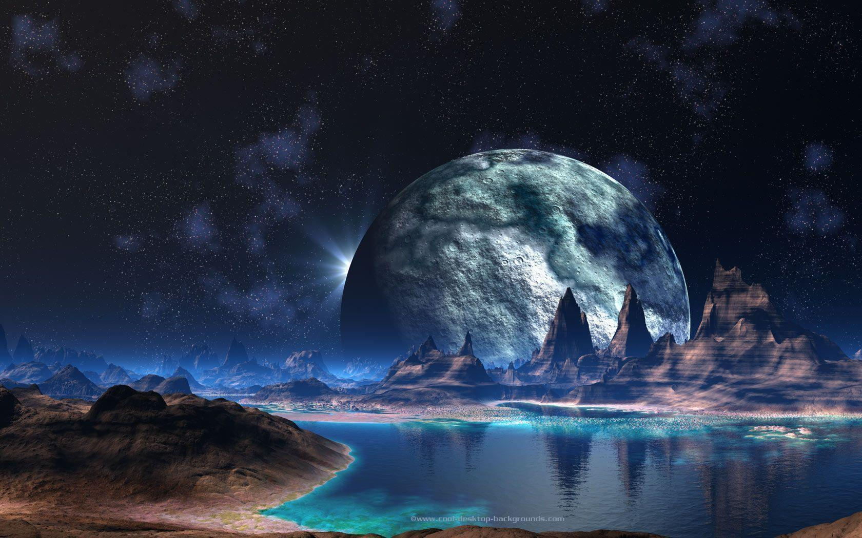Cool Science Backgrounds  Wallpaper Cave