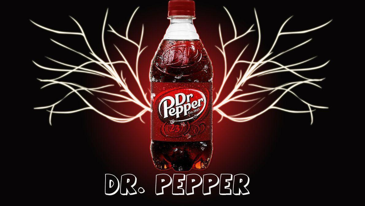 Image For > Dr Pepper Wallpapers