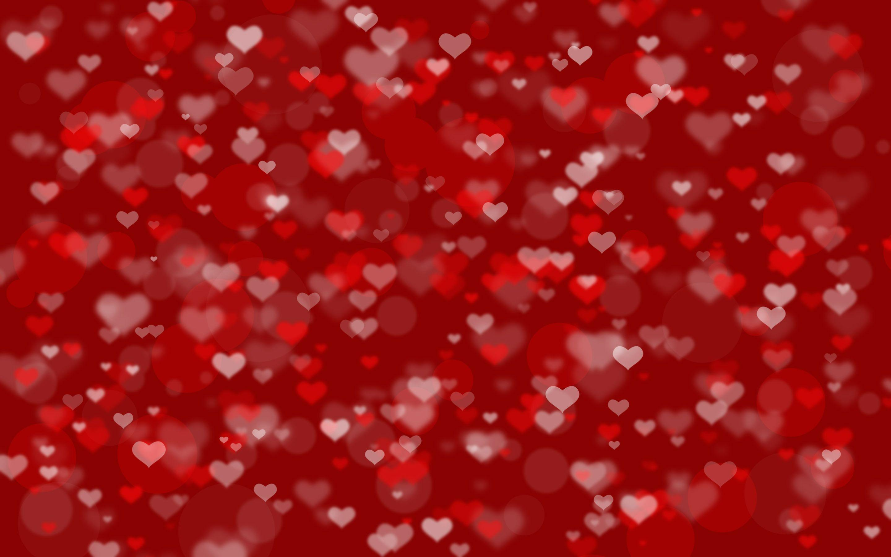 hearts desktop wallpaper - photo #34